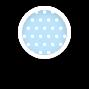 tempur blød madras