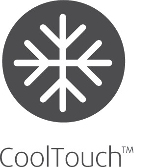 CoolTouch