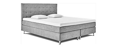køb tempur relieve seng