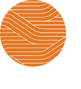 Mattress Label Design