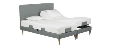 køb tempur sengebunde