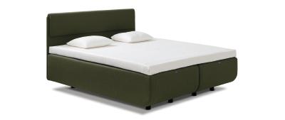 køb tempur north seng
